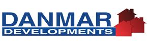 Danmar Developments